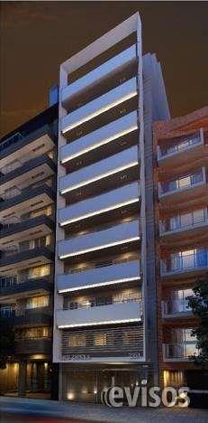 Belgrano Venta Dptos. 1 y 4 Amb C/Dep. Estrenar Oportunidad…! VENTA Deptos. Monoambiente y de 4 Ambientes a ESTRENAR.en Zapiola 2300, entre Blanco Encalada y ... http://belgrano.evisos.com.ar/belgrano-venta-dptos-1-y-4-amb-c-dep-estrenar-oportunidada-id-979743
