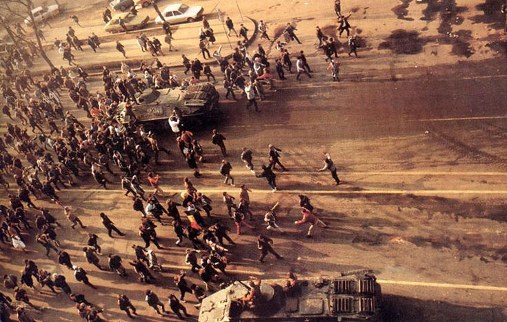 Romanian_Revolution_1989_Demonstrators.jpg (760×483)