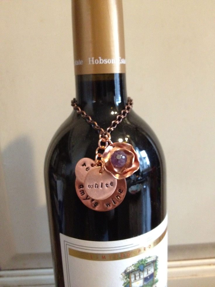 Brand-new 52 best CORKS & WINE BOTTLE jewelry images on Pinterest | Corks  EE42
