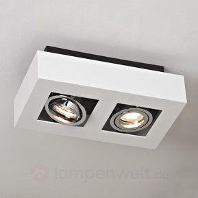 lampen spots badezimmer meisten images der fdcaaefdbafdbd led spots spot led