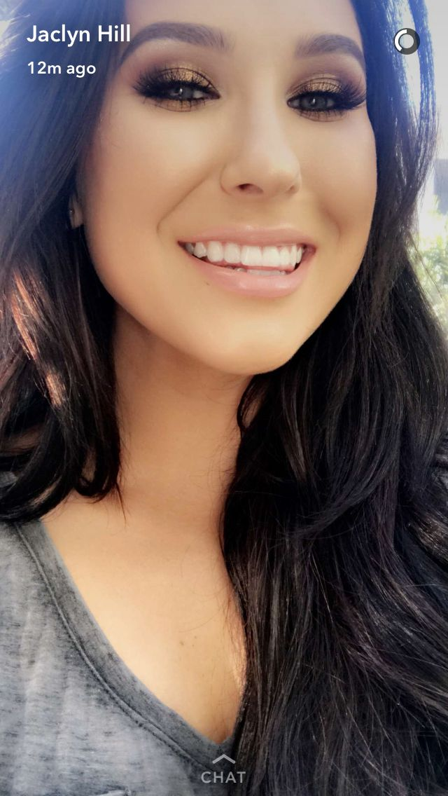 583 Best Jaclyn Hill Images On Pinterest