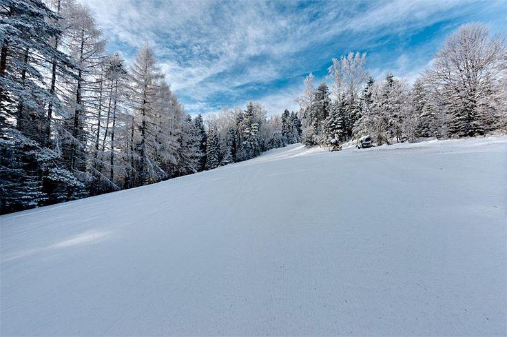 Stacja narciarska Tylicz - doskonałe warunki narciarskie! http://www.hotelklimek.pl/tylicz |   Tylicz Ski Station - perfect skiing conditions! http://www.hotelklimek.pl/tylicz  #sport #winter #snow #skislopes #tourism #wintersports #śnieg #narty #narciarstwo #stoknarciarski #stoki