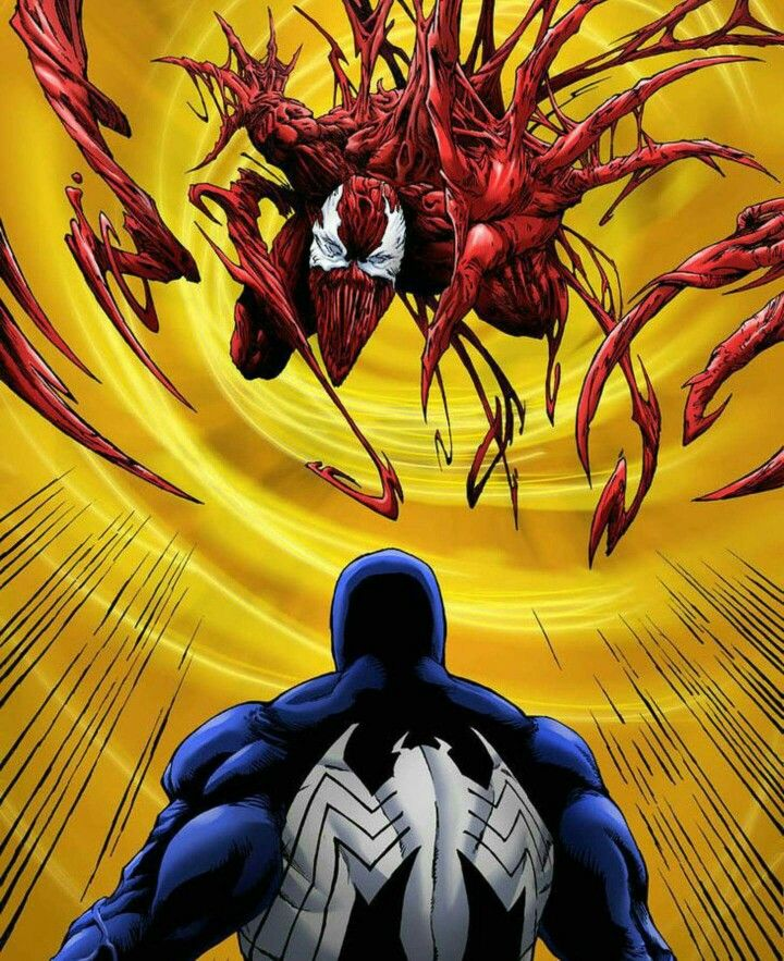 spiderman vs metamorphosis The powers of the dc comics character superman have changed a great deal since his introduction in the 1930s the first mention is in the first season episode metamorphosis, where clark first defies gravity however, this is not really controlled.