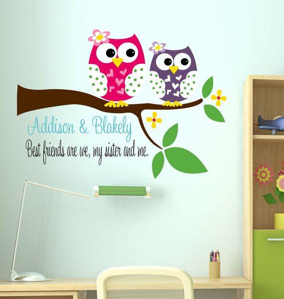 24 Best Girls Bedroom Ideas Images On Pinterest Bedroom