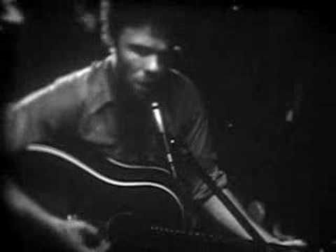 josh ritter-the temptation of adam.  one of the BEST set of lyrics i've ever heard.  and i've heard a lot.