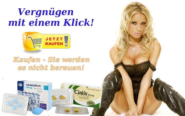 http://www.pillen-potenzmittel.com/
