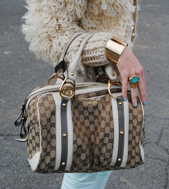 2017 Latest Gucci Handbags Online Outlet Whole Prada Tote Fast Delivery