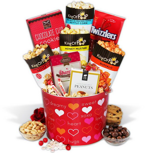 124 best romantic gifts images on pinterest romantic gifts diy great valentine gift