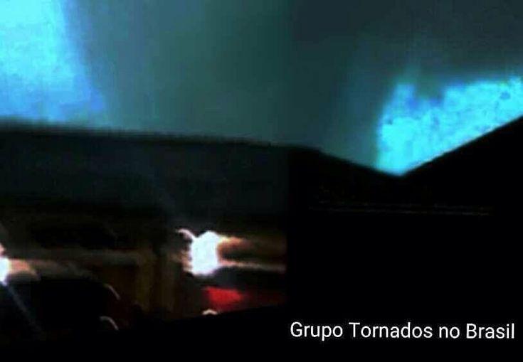 SONIA FURTADO: BRASIL - DOS TORNADOS (2)