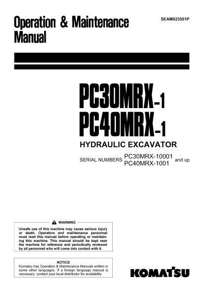 Doosan Engine DE12 Engine specs & Injection pump datas PDF