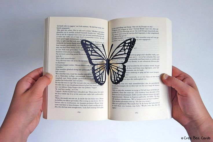 A butterfly pop-up book which I crafted recently for a dear friend.  If you would like to craft this, the tutorial can be found on my blog: http://creabeacards.com/butterfly-pop-up-book/