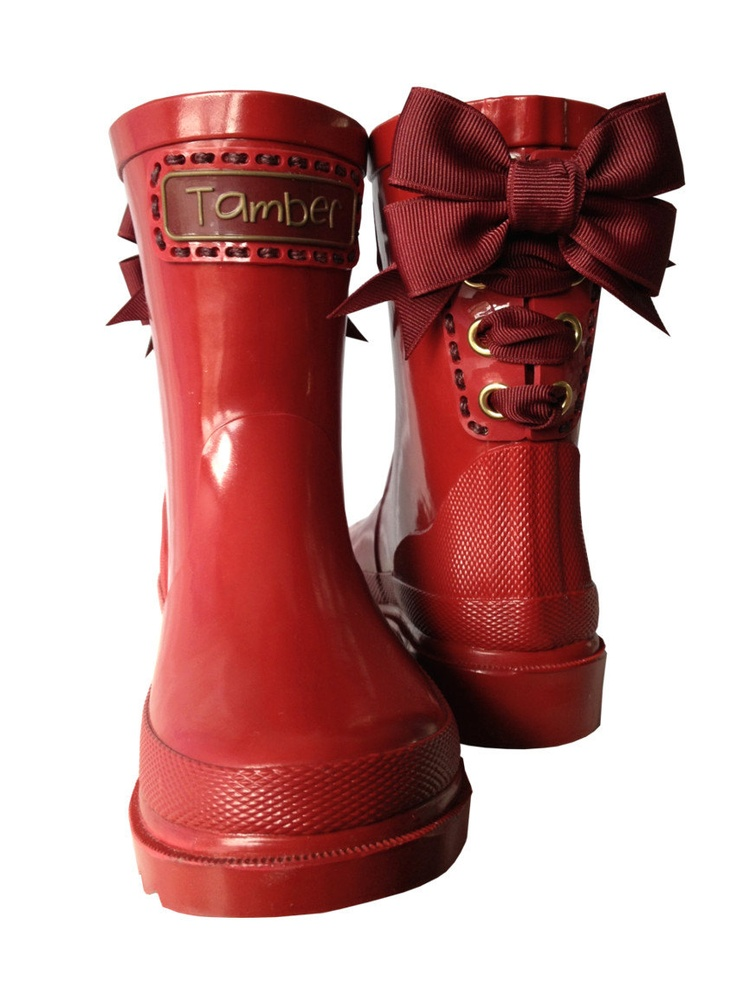 102 best Child Kids Gumboots Rain Boots Shoes images on Pinterest