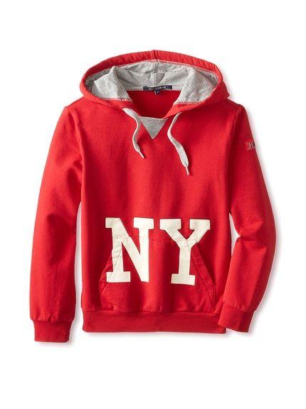 Silvian Heach Kid's NY Hoodie, http://www.myhabit.com/redirect/ref=qd_sw_dp_pi_li?url=http%3A%2F%2Fwww.myhabit.com%2Fdp%2FB00QM1RU68%3F