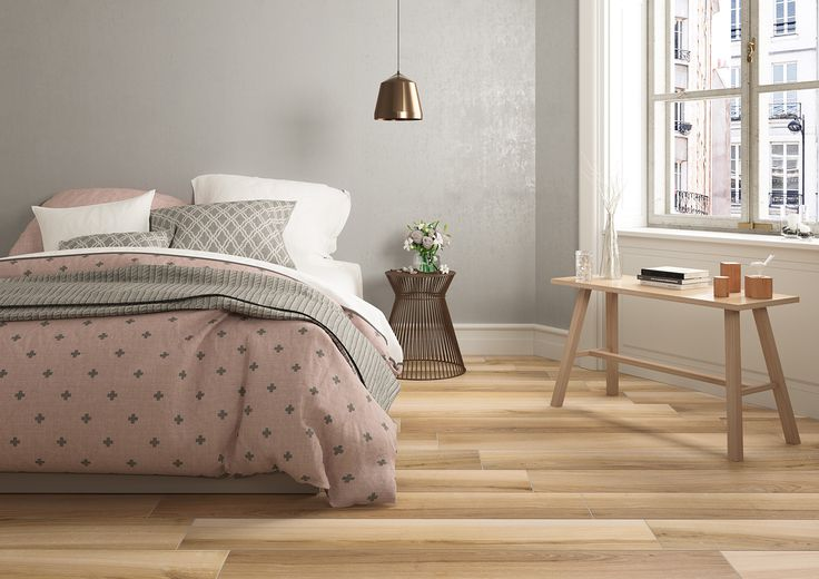 Bedroom_ Herberia/Essenza legno/Betulla