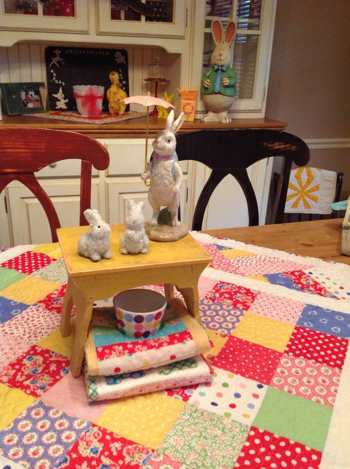 Best images about daisy cottage quilting on