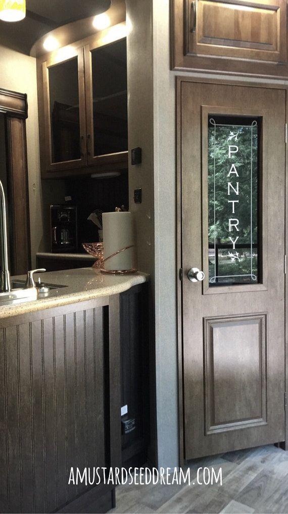Best  Door Stickers Ideas On Pinterest Door Murals Room Door - Vinyl stickers for glass doors