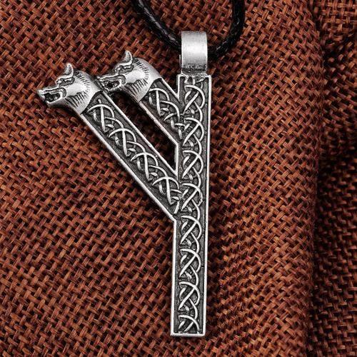 Fehu Rune