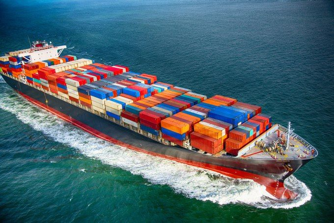 BunkerEx is an online marketplace for shipping companies that need to buy fuel #Startups #Tech