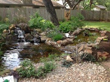 17 best images about bog on pinterest gardens backyard for Bog filter design