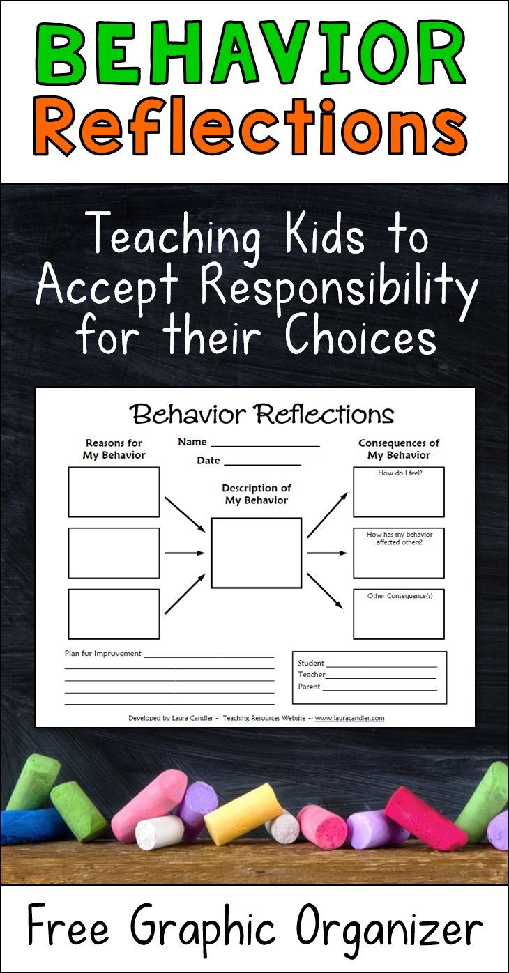 rewards of teaching a reflection Thinkabouteachiteminrelationtoyourteachingandclassroomenvironment healthycompetitionand/orasystemofrewards  reflection worksheet_final.
