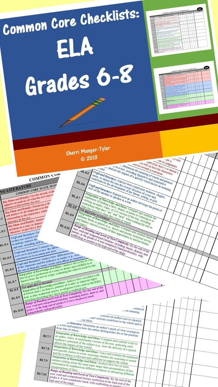 Best Minutes Of Meeting Template 9 Best Curriculum And Unit Design Images On Pinterest  Teaching .