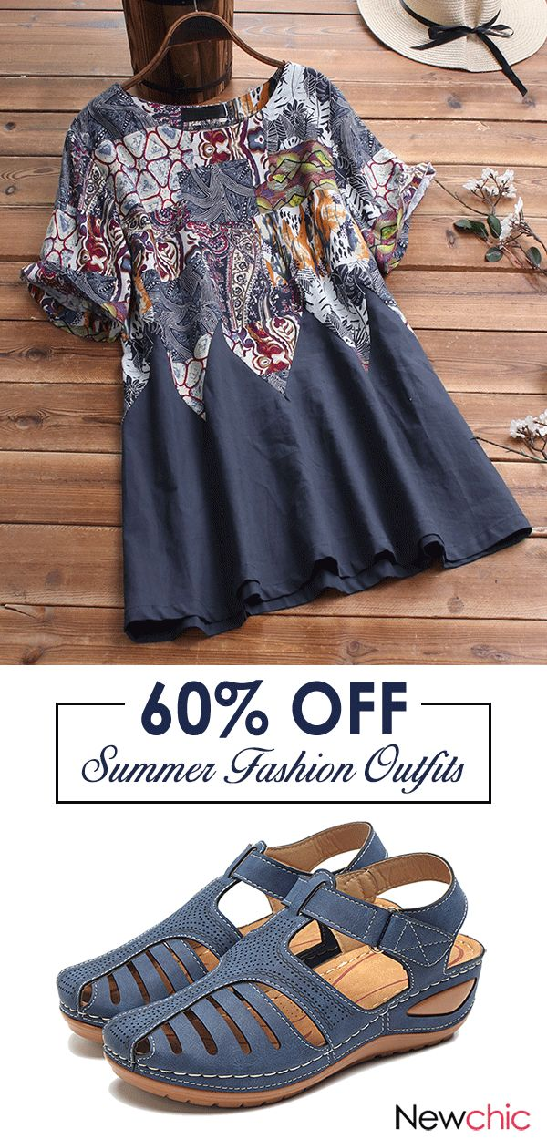 women summer fashion outfits.