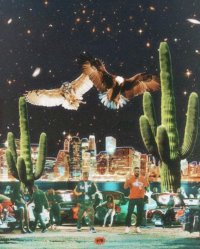 Astrovo X Sicko Mode Cover Art Design Album Artwork Cover Art Travis Scott Wallpapers
