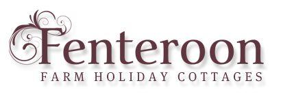 Fenteroon Farm Holidays. Holiday Accommodation. Camelford, Cornwall