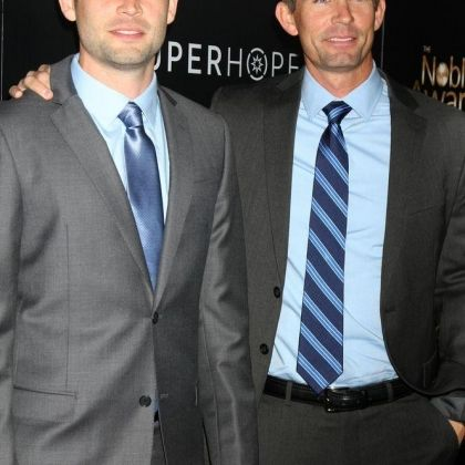 Paul Walker's Brothers Took up the Mantle of Brian O'Conner to Finish Furious 7