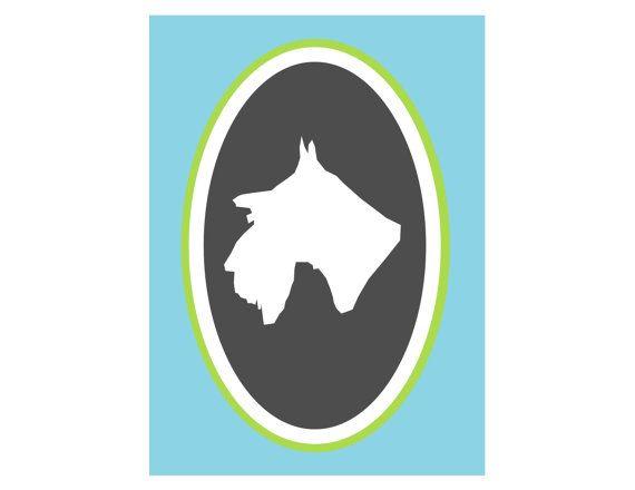 1000  images about animal dog illustrator on pinterest