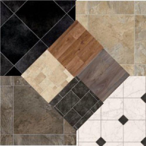 Bathroom Flooring Options Ideas: 25+ Best Ideas About Bathroom Lino On Pinterest