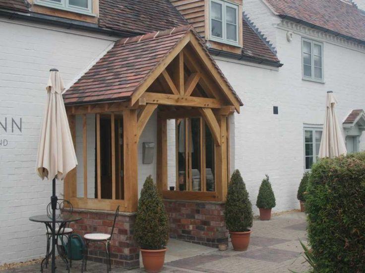 Porch Design Style Homes Porch Designs For Split Level