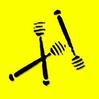 Silent Servant - Live at Honey Soundsystem [4-21-13] by HONEY SOUNDSYSTEM on SoundCloud