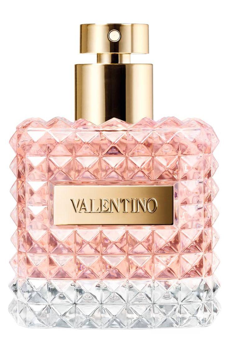 Los 5 Mejores (con imágenes) Perfume de mujer, Mejor