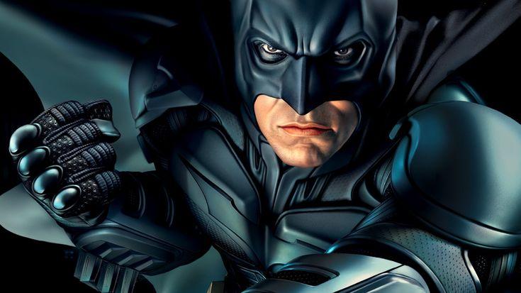خلفيات باتمان خلفيات الرجل الوطواط كيف Batman Wallpaper Batman Batman Hero