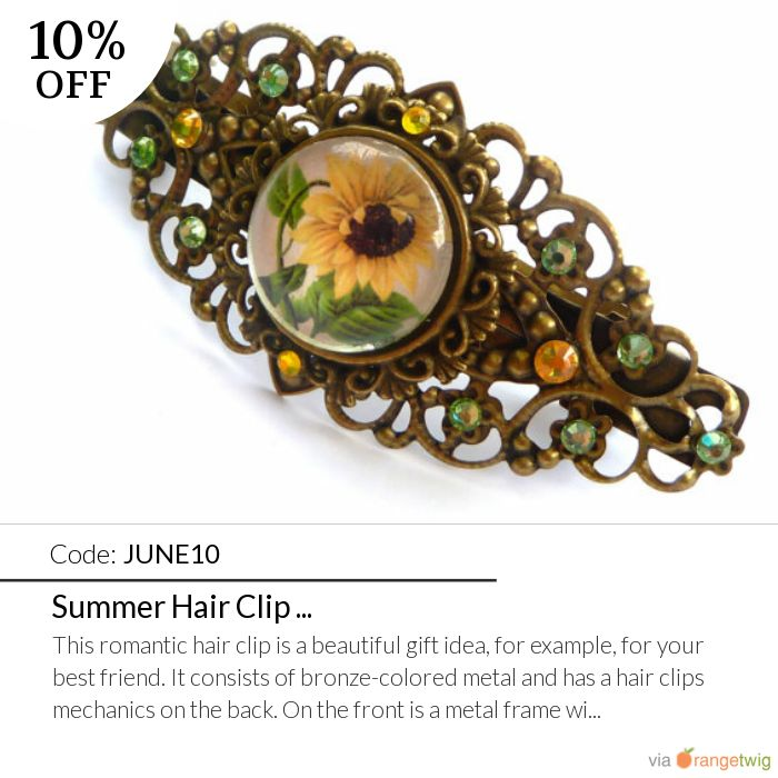 We are happy to announce 10% OFF on our Entire Store. Coupon Code: JUNE10.  Min Purchase: N/A.  Expiry: 18-Jun-2017.  Click here to avail coupon: https://small.bz/AAaj863 #etsy #etsyseller #etsyshop #etsylove #etsyfinds #etsygifts #musthave #loveit #instacool #shop #shopping #onlineshopping #instashop #instagood #instafollow #photooftheday #picoftheday #love #OTstores #smallbiz #sale #coupon