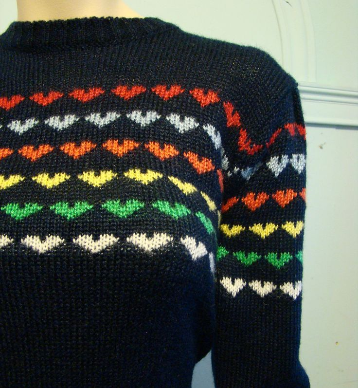 131 best Sweaters Warm Me images on Pinterest   Warm, Dressing ...