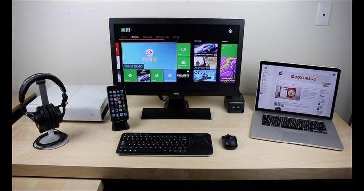 Top 5 Setup Accessories Cool Gaming Setup Accessories Under 20 Gaming Setup Accessories Amazon Com 20 Chea In 2020 Gaming Setup Best Gaming Setup Pc Gaming Setup