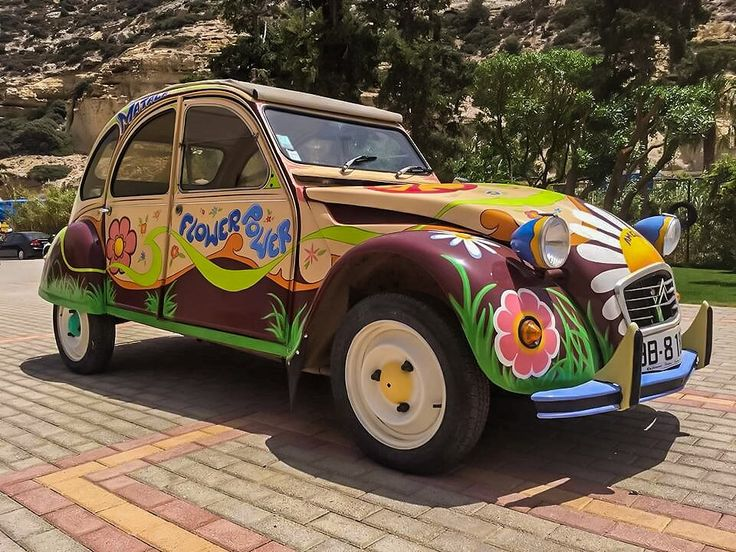 "Beginning in 1995, all of the following June, 22, days will be considered as the ""WORLD- WIDE DAY OF THE VW-BEETLE"", a date in which to celebrate.."