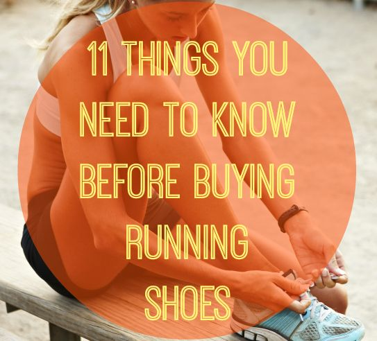 What Do You Need To Know Before Buying: 211 Best Images About Free My Feet On Pinterest