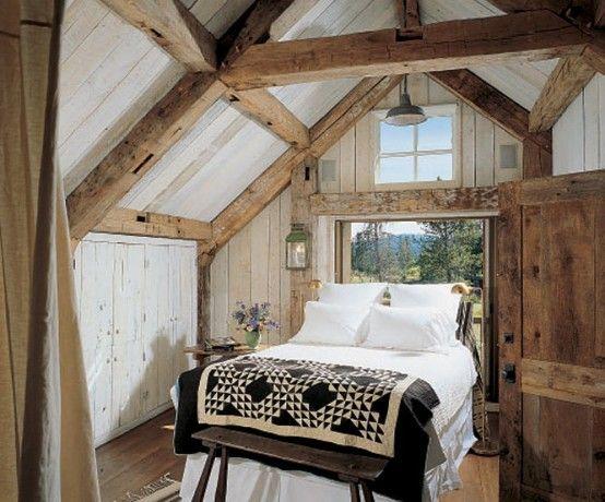 country bedroom http://www.digsdigs.com/cheerful-summer-interiors-49-inspiring-fresh-summer-bedroom-designs/