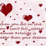 Funny Valentines Day Quotes Archives   Page 3 Of 4   14 Feb Valentines Days