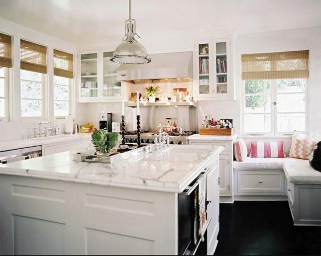 119 best kitchens/subway tile images on pinterest | dream kitchens