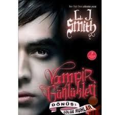 vampir kitapları - Google'da Ara