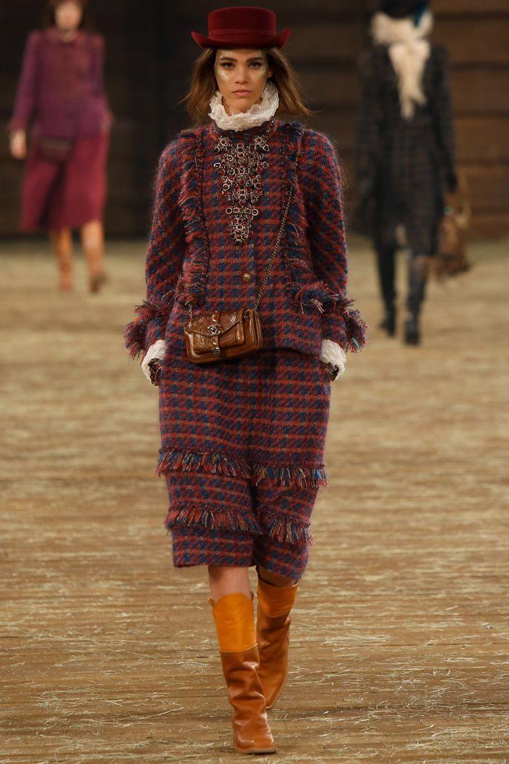 best designer clothes u high fashion dresses images on pinterest