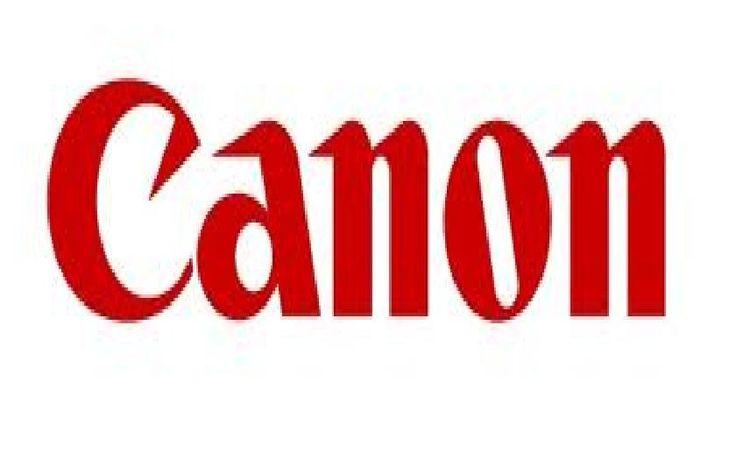 Canon si platforma de dezvoltare de aplicatii pentru IMM-uri