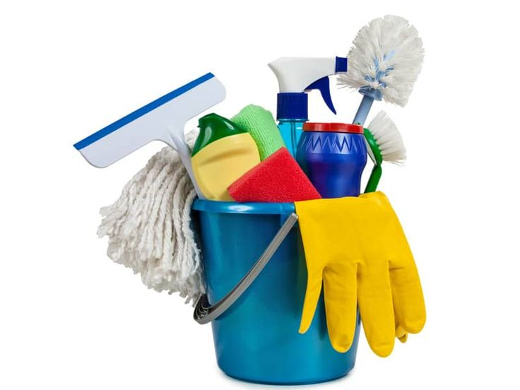 Are you worried about the proper cleaning process of a museum? Get your hands on the finest janitorial supplies to clean its most critical areas with ease.  #janitorialsupplies #janitorsupply