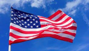 Image result for united states flag images