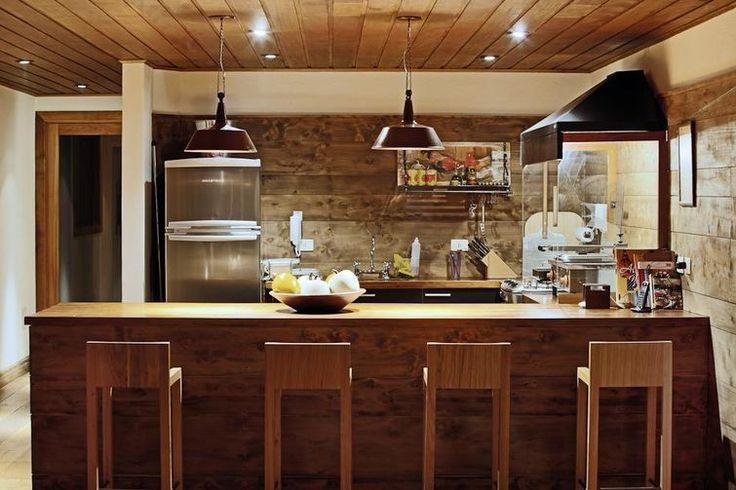 5171-cozinha americana sesso-dalanezi-viva-decora