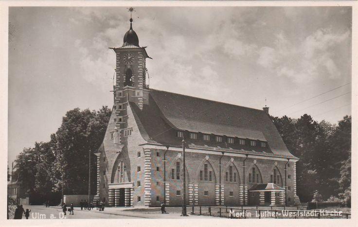 Expressive Vitrine An Der Marienkirche: Top 25 Ideas About 20th Century Prewar Churches Germany On
